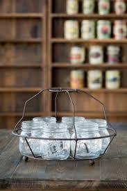 1466 best mason jars u0026 others images on pinterest canning jars