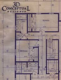 Woodshop Floor Plans by Shed Plans Free 8x12 Garage Woodshop Layout Wooden Plans