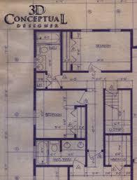 shed plans free 8x12 garage woodshop layout wooden plans
