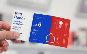Red Room by Red Room On Behance