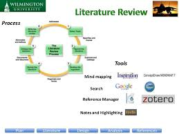 Dissertation topic for digital marketing  SEO oriented     Dissertation topic for digital marketing  SEO oriented