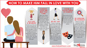 ways to show your man you love him love quotes