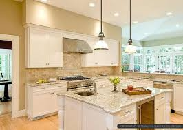 backsplash for kitchen countertops travertine tile in kitchen subscribed me