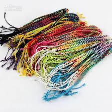 handmade bracelet string images Best string bracelet friendship bracelets handmade cuff bracelet jpg