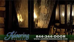 adooring designs iron doors entry doors security doors