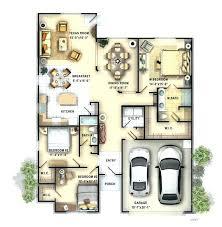 single floor 4 bedroom house plans best house plans in kerala style home plan 4 bedroom house plans in