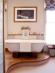 bathroom tub ideas 21 modern bath tub designs decorating ideas design trends