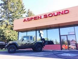 jeep jk8 car stereo coeur d alene idaho u2013 2014 jeep wrangler jk 8 spokane
