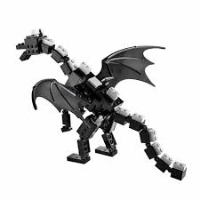 halloween island dragon city lego minecraft the ender dragon walmart com