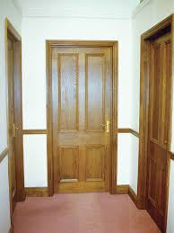 interior doors parkwood products ltd