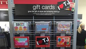 marshall gift card 19 freaking amazing ways to save at t j maxx the krazy coupon