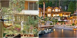 bollywood celebrity homes interiors top 4 expensive indian homes vs the world u0027s exotic houses behold