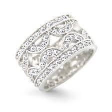 band wedding ring wide band wedding rings wedding rings antique rings