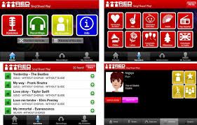 how to get apps on android best karaoke apps for android android authority