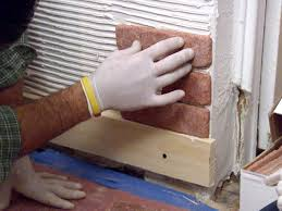 brick siding cost plus pros u0026 cons in 2017 u2013 home remodeling