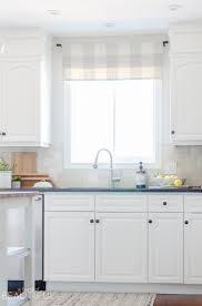where can i get kitchen cabinet doors painted how to paint kitchen cabinet doors nick