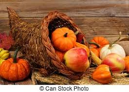thanksgiving cornucopia images and stock photos 2 510