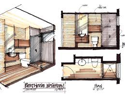 100 boat house floor plans gallery dubldom houseboat a