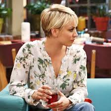 pennys hair on big bang theory an error occurred billy ray cyrus hairstyle kaley cuoco hairstyle