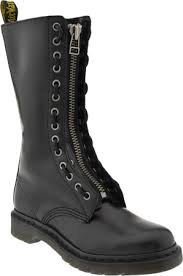 dr martens womens boots australia economical dr martens rimba 14 eye jungle boot black australia