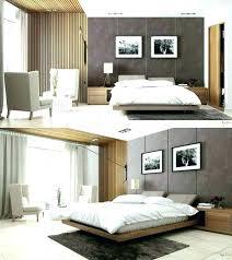 bedroom furniture los angeles bedroom furniture los angeles serviette club