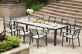 Miami Patio Furniture Stores Homepatio Zone Usa Patio Furniture Miami
