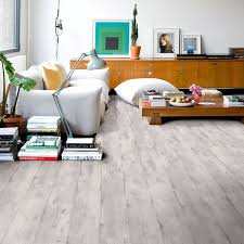 Gray Wood Laminate Flooring 20 Everyday Wood Laminate Flooring Inside Your Home