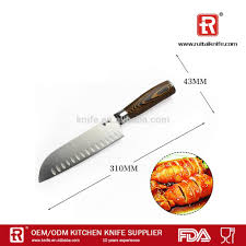 japanese knife japanese knife suppliers and manufacturers at japanese knife japanese knife suppliers and manufacturers at alibaba com