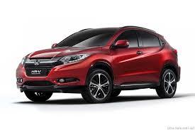 honda malaysia car price honda shares gst ready car price list drive safe and fast