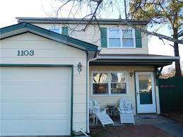 homes for sale in magic hollow virginia beach va rose and
