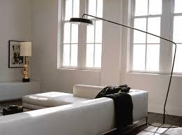 lamps arc floor lamp amazing arco floor lamp adorable floor lamp