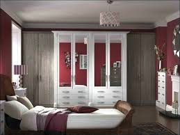 Bedroom Storage Cabinets With Doors Bedroom Storage Cabinet With Door Cabinets For Bedroom