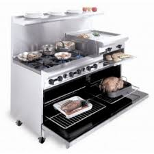 Compare Prices On Commercial Kitchen by New Or Used Restaurant Equipment For Home Cooks Great Value