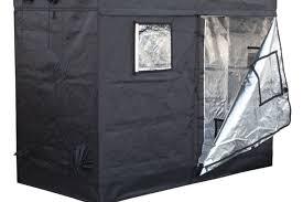 grow tents blueearthsustainable com