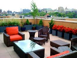 Rooftop Patio Design Awesome Rooftop Deck Design Ideas Ideas Amazing House Decorating