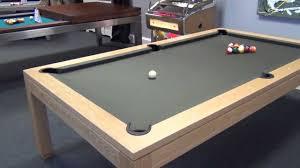 bilhares carrinho sydney pool table youtube