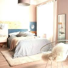 chaise pour chambre à coucher chaise de chambre chaise de chambre chaise de chambre chaise pour