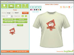 desktop t shirt creator free download and software reviews