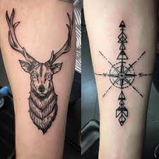 simple calf tattoos 65 awesome scottish tattoos and ideas