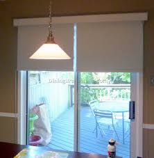 glass sliding door coverings sliding door blinds 2 best dining room furniture sets tables and
