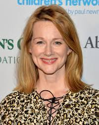 layered flip hairstyles laura linney s flip hairstyle 50 for women and hairstyles