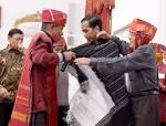 Image result for related:https://www.ran.org/jakarta_globe_jokowi_praised_for_returning_land_rights_to_indigenous_communities jokowi