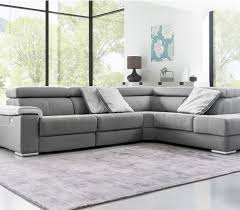 magasin but canapé canape quartz tousalon densit canap finest canap lments duangle