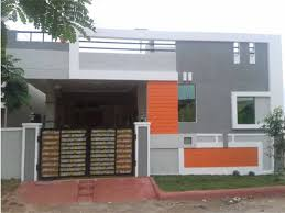 house elevation independent house elevation designs in india house elevation