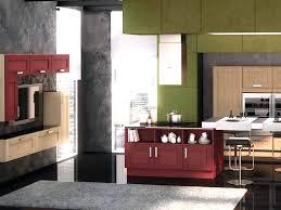 st des cuisines toulouse cuisine david racaud cuisine chane moderna cuisine chane moderna