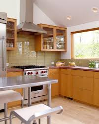 kitchen cabinets portland oregon custom kitchen cabinets portland or cabinet outlet interior living