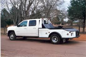 Ford F350 Truck Wheels - ford f350 dually hauler google search ford truck pinterest