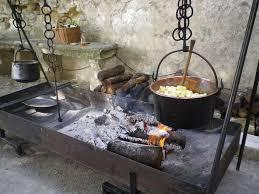 cuisine au moyen age cuisine médiévale les chevaliers de l ordre des quatre vents