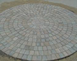 Patio Pavers Best 25 Paver Walkway Ideas Only On Pinterest Backyard Pavers