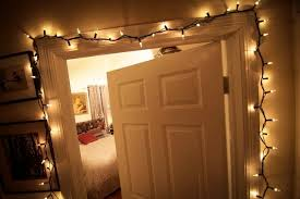 christmas light staple gun ideas on where to hang christmas lights in a bedroom hunker